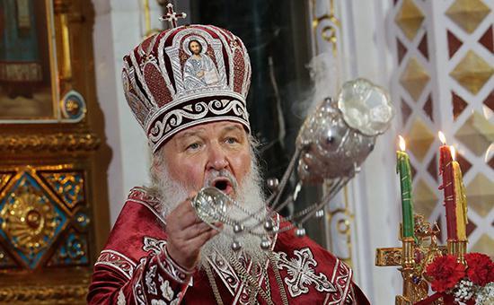 obnazhennaya-zrelaya-zhenshina